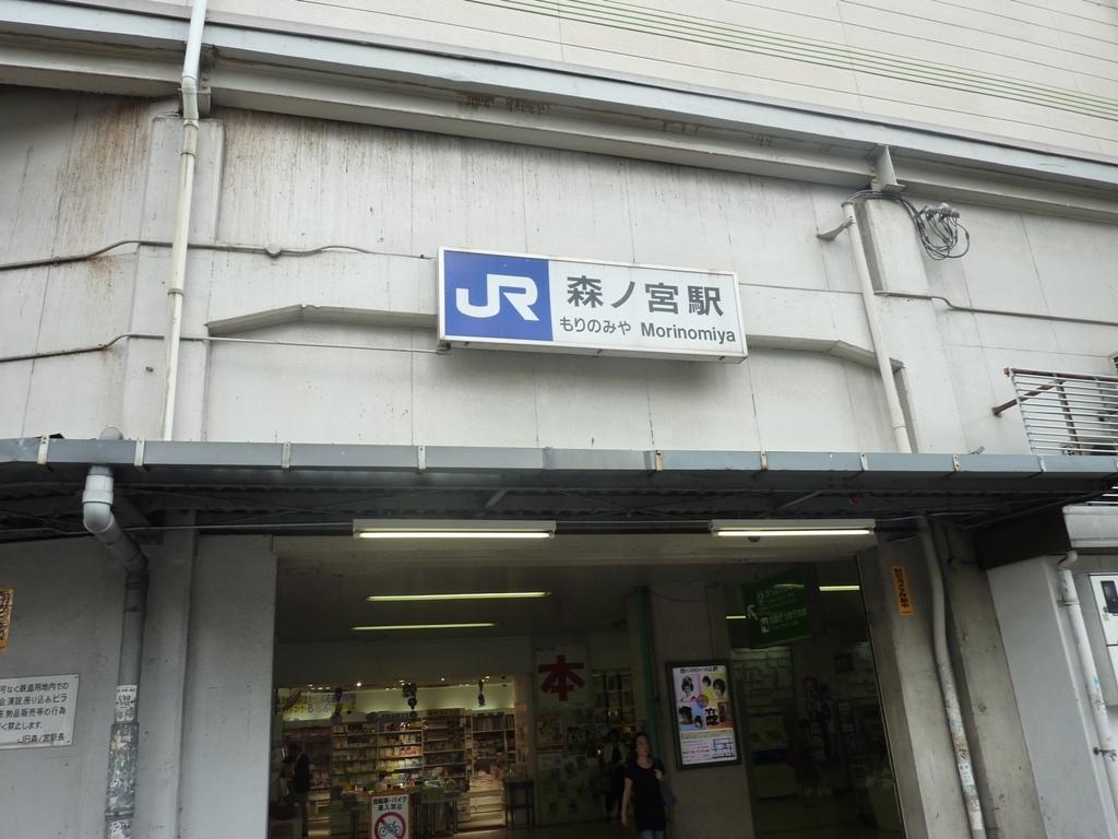 P1060106.JPG