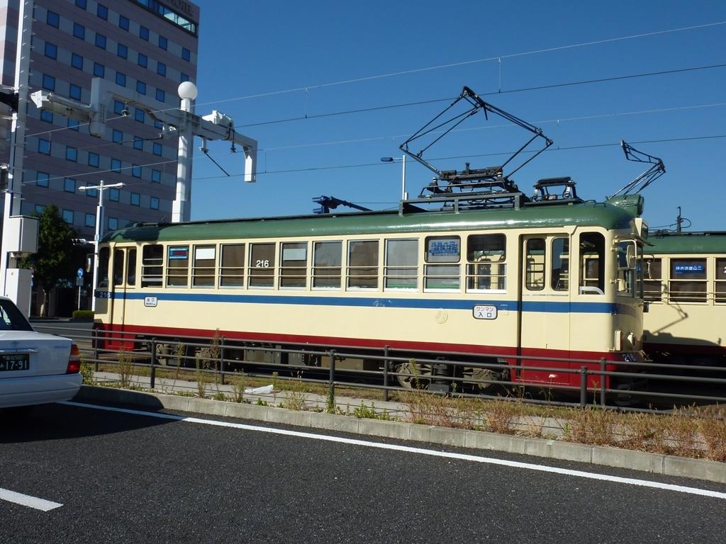 P1060327.JPG